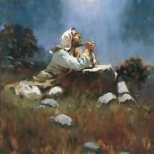 gethsemanes_prayer_jekel_s.jpg