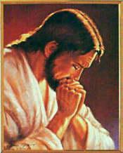 jesus_praying_chap.jpg