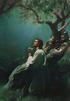 jesus_praying_in_gethsemane_ha.jpg