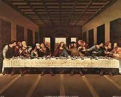 last-supper-divinci.jpg